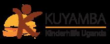 Kuyamba Logo